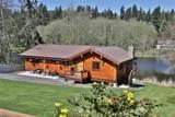 1173 Honeymoon Lake Drive - Photo 1