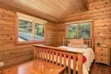 1173 Honeymoon Lake Drive - Photo 12