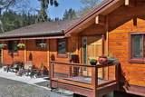 1173 Honeymoon Lake Drive - Photo 3