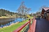 1173 Honeymoon Lake Drive - Photo 22