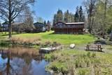 1173 Honeymoon Lake Drive - Photo 27