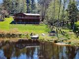 1173 Honeymoon Lake Drive - Photo 31
