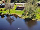 1173 Honeymoon Lake Drive - Photo 34