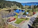 1173 Honeymoon Lake Drive - Photo 35