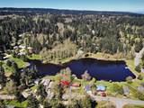1173 Honeymoon Lake Drive - Photo 37