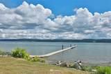 1173 Honeymoon Lake Drive - Photo 39