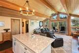 1173 Honeymoon Lake Drive - Photo 7