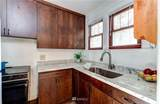 411 Boylston Avenue - Photo 16