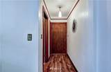 411 Boylston Avenue - Photo 6