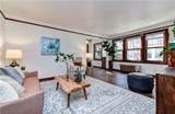 411 Boylston Avenue - Photo 9