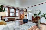 411 Boylston Avenue - Photo 10