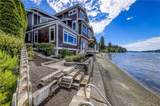 4465 Pleasant Beach Drive - Photo 4