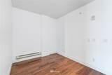 2911 2nd Avenue - Photo 14