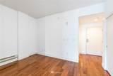 2911 2nd Avenue - Photo 15
