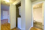 975 Aberdeen Avenue - Photo 14