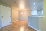 975 Aberdeen Avenue - Photo 3