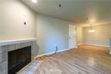 975 Aberdeen Avenue - Photo 7