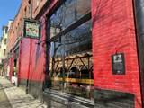 1760 56th Street - Photo 26