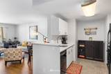 1415 2nd Avenue - Photo 11