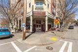668 Lane Street - Photo 2