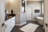 5517 Lot 69 Skyfall Place - Photo 38