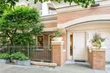 1541 57th Street - Photo 1