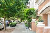 1541 57th Street - Photo 2