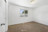9707 159th Street Ct - Photo 19