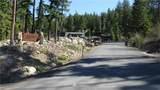 0 Morgan Creek Road - Photo 2