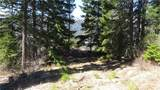 0 Morgan Creek Road - Photo 9