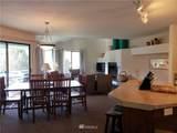 1 Lodge 605-I - Photo 4