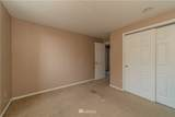 1527 3rd Ave - Photo 12
