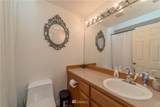 1527 3rd Ave - Photo 16