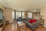 1527 3rd Ave - Photo 4