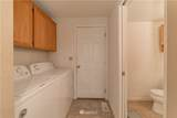 1527 3rd Ave - Photo 10