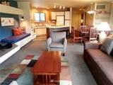 1 Lodge 602-H - Photo 1