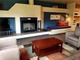 1 Lodge 602-H - Photo 4
