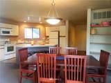 1 Lodge 602-H - Photo 6