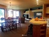 1 Lodge 602-H - Photo 9