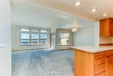 1325 10th Court - Photo 12