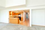 1325 10th Court - Photo 20
