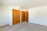 1325 10th Court - Photo 22
