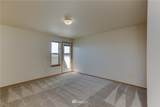 1325 10th Court - Photo 25