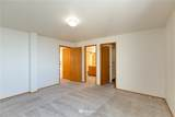 1325 10th Court - Photo 27