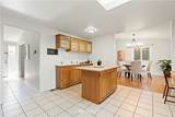 215 154th Place - Photo 11