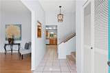 215 154th Place - Photo 15