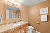 215 154th Place - Photo 19