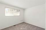 215 154th Place - Photo 20
