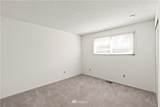 215 154th Place - Photo 21