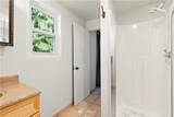 215 154th Place - Photo 25